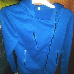 Jackets & Blazers - Lightweight coat